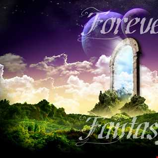 Forever Fantasy   By Friehs
