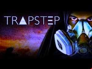 Trap 2 Infiniti Vol.1 ( Mixed By Friehs)