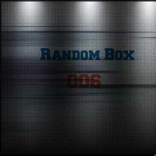 R.I.S.A   Random Box 006