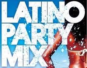 THROWBACKSUMMER MIX #LATINO#VERANO#KUDURO