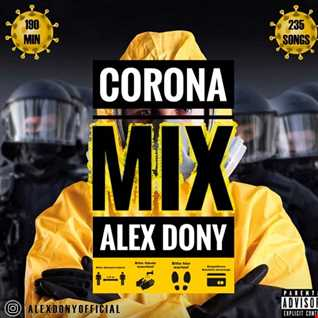 PARTYMEGAMIX 2020 ! (Corona Special) // TOP40//HipHop//LATiNO//HOUSE