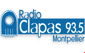 REFFA & THE B (RADIO CLAPAS - MONTPELLIER 96)  FRIDAY NIGHT HOUSE HOUR