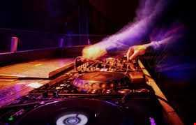 techno and tech house 2