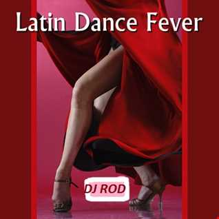Ritmo Latino (Dancefloor Heat Mix)