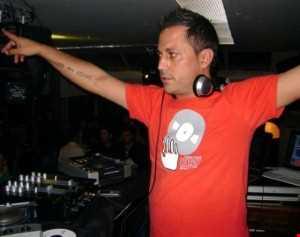 Black_Eyed_Peas_Meet_Me_Halfway_Dj_Murat_Ogel_Remix_2010