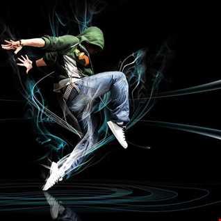 Can U Dance ?