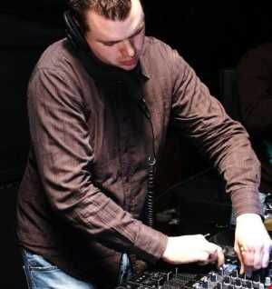 DJ Crookid - Crookid's House Show 19