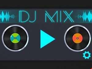 Memorial Day 2017 Top 40 Mix 5