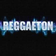 October 2016 Reggaeton Mix