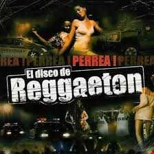 Memorial Day 2017 Reggaeton Remixes
