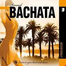 Memorial  Day 2017 Bachata Mix 2
