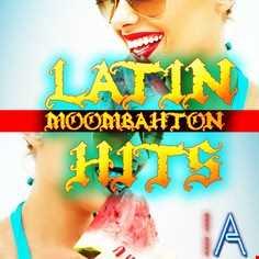 November 2016 Reggaeton Moomba Mix