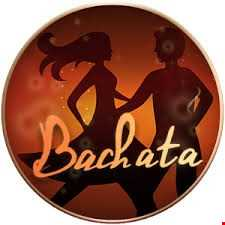 November 2016 Bachata Mix