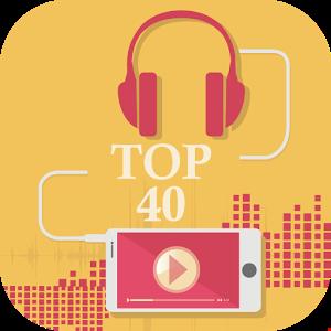 Memorial Day 2017 Top 40 Mix 4