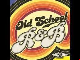 Memorial Day 2017 Old School R&B Mix