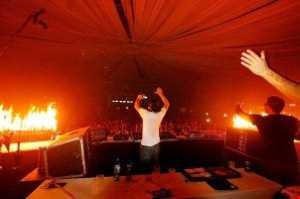 Ibiza Open 2010
