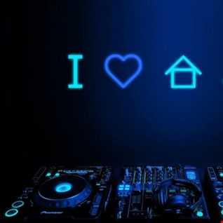 HOUSE MIX VOL.5  (20/20/2020)