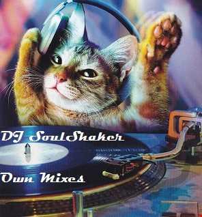 MixTape 28-03-2015