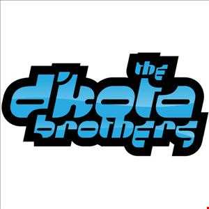 The D'Kota Brothers - Guest Mix for Dave Reeves @ Fresh Radio UK