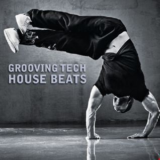 Grooving Tech House Beats
