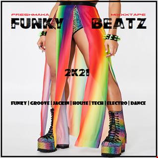 Funky Beatz 2K21