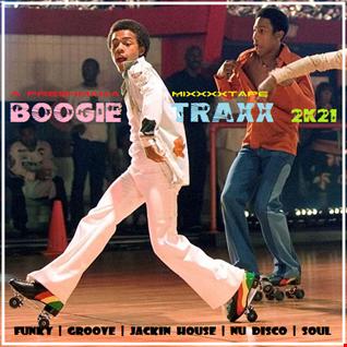 Boogie Traxx 2K21
