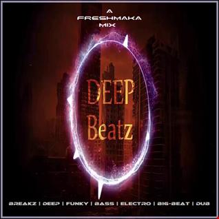 DEEP Beatz