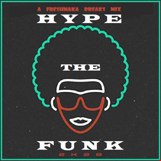 Hype The Funk 2K20