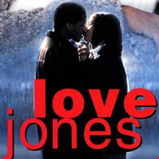 Slow Jams....Love Jones