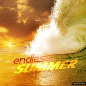 loveslav Endless Summer