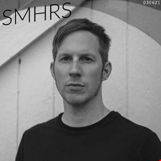SMHRS 030621