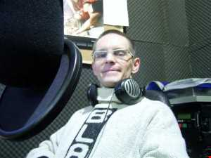 Levi Jr. - Pure Funky Vibration (2009.10.)