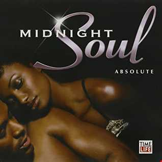 MIDNIGHT SOUL (ABSOLUTE)