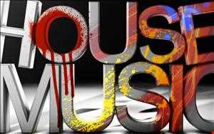 House Music Vol.1