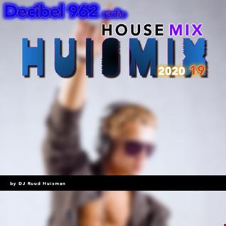 Huismix 2020 19