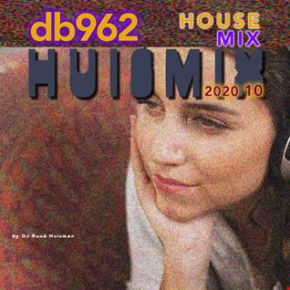 Huismix 2020 10