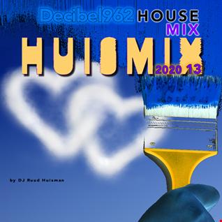 HUISMIX 2020 13