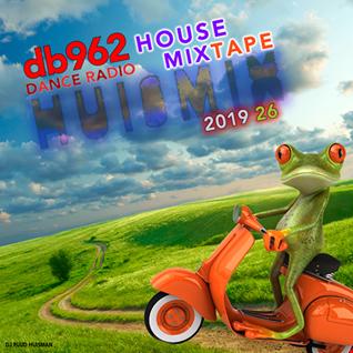 HUISMIX 2019 26