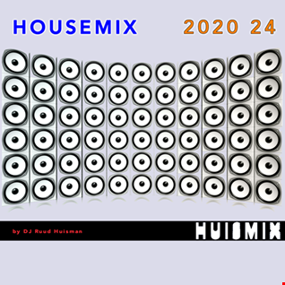Huismix 2020 24