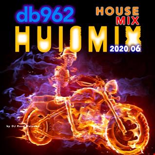 Huismix 2020 06