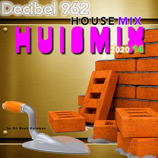Huismix 2020 14