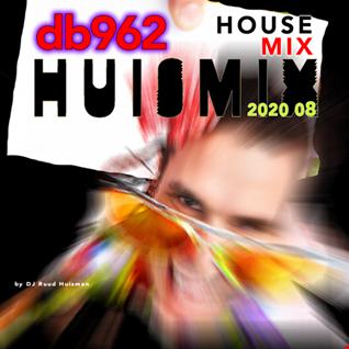 Huismix 2020 08
