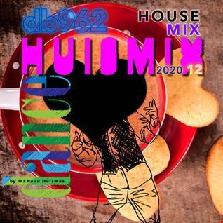 Huismix 2020 12