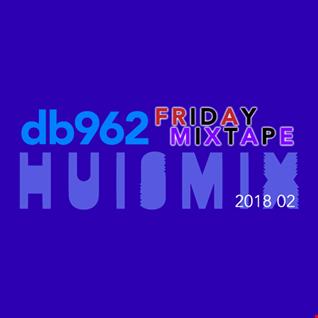 2018 02 Huismix