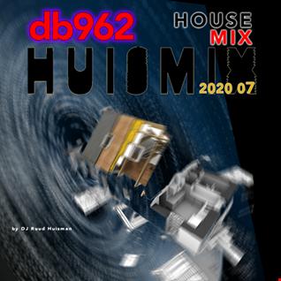 Huismix 2020 07