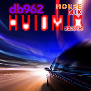 Huismix 2020 04
