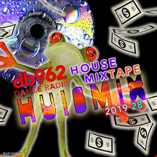 Huismix 2019 28