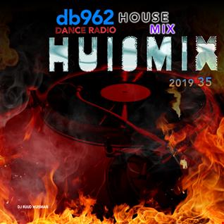 HUISMIX 2019 35