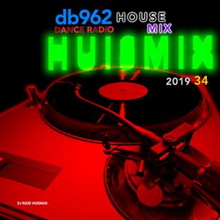 Huismix 2019 34