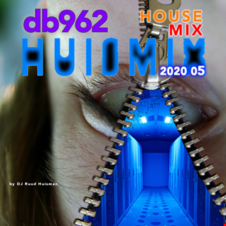 Huismix 2020 05
